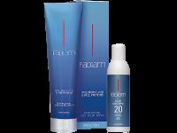 Професионална боя за коса Fadiam Plus - Farcom