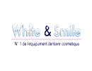 White and Smile - Франция